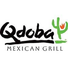 Restaurant Hood Cleaning for Qdoba