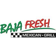 Restaurant Hood Cleaning for Baja Fresh